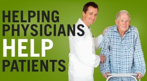 Physicians Helping Patients