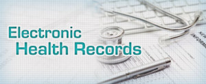 T_ElectronicHealth