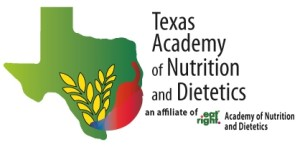 TX Academy of Nutrition and Dietetics